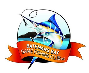 Batemans Bay Gamefishing Club