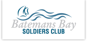 Bay Soldiers Club