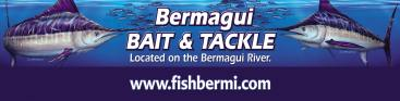 Bermagui Bait and Tackle