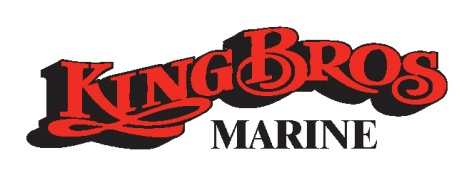 King Bros Marine Logo jpeg