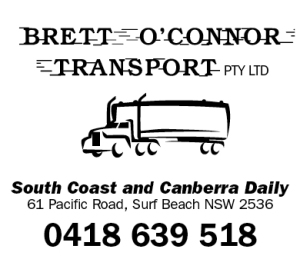 Oconner Transport Small19