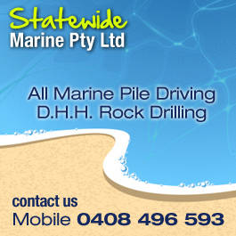 statewide-marine-pty-ltd-billboard