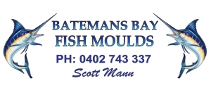 Batemans Bay Fish Moulds large2